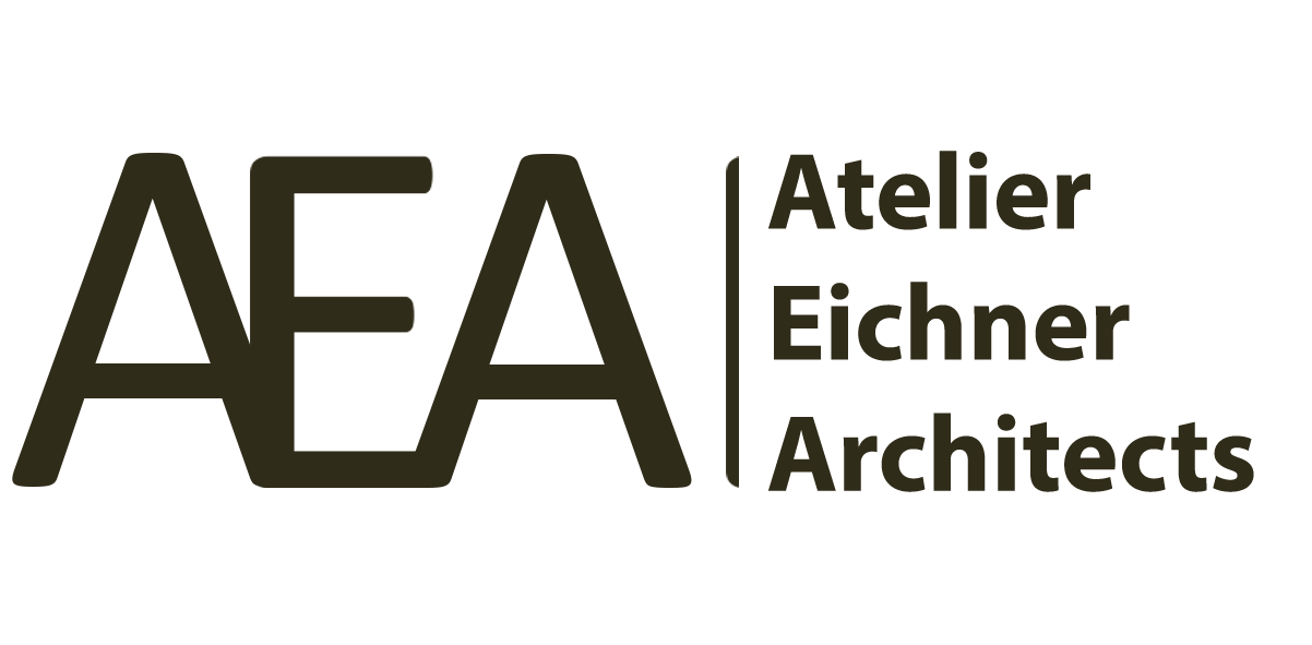 Atelier Eichner Architects